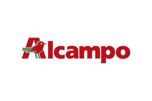 sindrome-down-castellon-alcampo