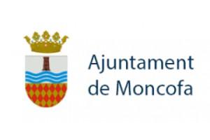 sindrome-down-castellon-ayuntamiento-moncofa