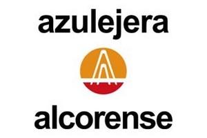 sindrome-down-castellon-azulejera-alcorense