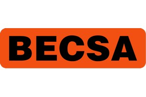 sindrome-down-castellon-becasa