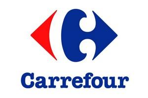 sindrome-down-castellon-carrefour