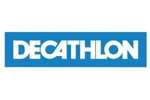 sindrome-down-castellon-decathlon