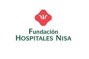 sindrome-down-castellon-fun-hospitales-nisa