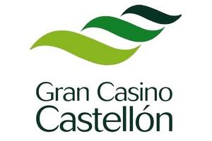 sindrome-down-castellon-gran-casino-castello