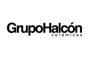 sindrome-down-castellon-grupo-halcon
