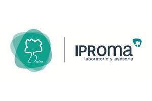 sindrome-down-castellon-iproma