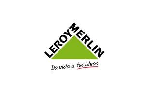 sindrome-down-castellon-leroy-merlin