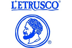 sindrome-down-castellon-letrusco