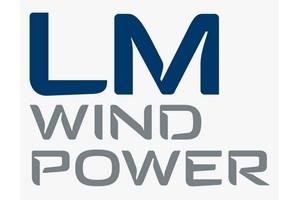 sindrome-down-castellon-lmwindpower