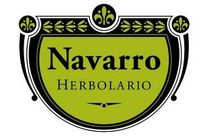 sindrome-down-castellon-navarro-herbolario
