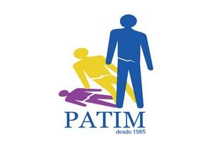 sindrome-down-castellon-patim