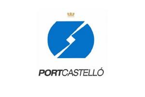 sindrome-down-castellon-port-castello
