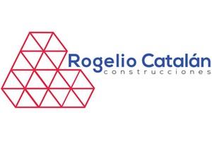 sindrome-down-castellon-rogelio-construcciones