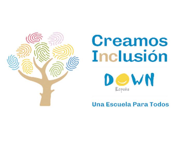 creamos-inclusion