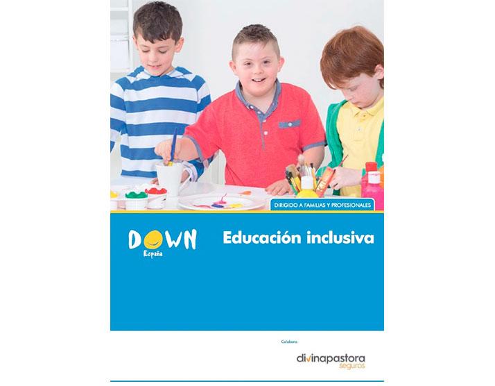 educacion-inclusiva-down