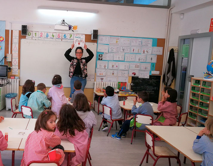 sensibilizacion-alumnado-down-castellon